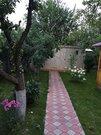 Садовый дом - Фото 2
