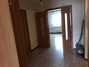 Продам 3-х комнатную квартиру, ул. Серебряный бор, 11 - Фото 4