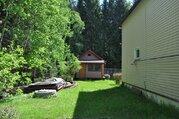 Дом 162 кв.м. на 15 сот. все удобства, выход в лес. д.Корытово - Фото 3