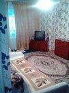 Продажа квартиры, Солнечнодольск, Изобильненский район, Солнечный б-р. - Фото 1