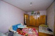 Продам 1-комн. кв. 36 кв.м. Белгород, Спортивная