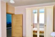 Элитная квартира у моря!, Продажа квартир в Сочи, ID объекта - 327063606 - Фото 5