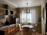 Продам 2-к квартиру, Дубна город, проспект Боголюбова 16 - Фото 4