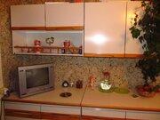 2 км.кв., Купить квартиру в Кинешме по недорогой цене, ID объекта - 322991837 - Фото 4