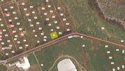 Земельные участки в Калининградской области