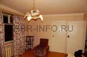 Продажа квартиры, Ставрополь, Ул. Биологическая - Фото 2