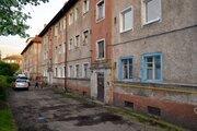 Трехкомнатные квартиры в Калининграде