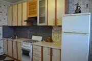 Сдается однокомнатная квартира, Аренда квартир в Домодедово, ID объекта - 333517218 - Фото 2