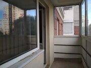 3 000 000 Руб., Продается 2-комн. квартира., Купить квартиру в Калининграде по недорогой цене, ID объекта - 330873942 - Фото 5