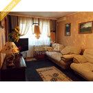 Яшина 31, Купить квартиру в Хабаровске по недорогой цене, ID объекта - 319705348 - Фото 3