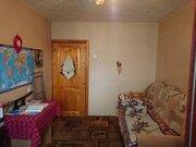 Продам 4-к квартиру в кирпичном доме в Ступино, Службина 16. - Фото 4