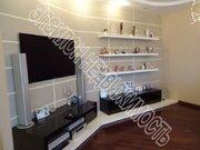 Продается 3-к Квартира ул. Школьная, Купить квартиру в Курске, ID объекта - 330976047 - Фото 11