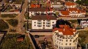 Продажа квартиры, Севастополь, Ул. Молодых Строителей - Фото 2