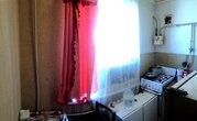 Продажа 2 ком/квартиры в Севастополе - Фото 5