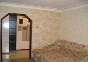 3 комнатная квартира на Антонова - Фото 2
