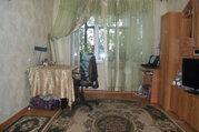 Продажа квартиры, Белгород, Ул. Ватутина