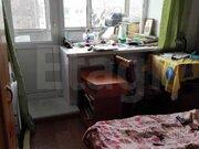 Продажа однокомнатной квартиры на улице Ватутина, 12 в Новокузнецке, Купить квартиру в Новокузнецке по недорогой цене, ID объекта - 319828499 - Фото 2