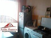 Продажа квартир ул. Белкинская, д.35