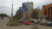 Отличный гараж в ГСК Центр на ул. Кирова, 17 в г. Подольске - Фото 4