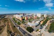 Новая 2к квартира 63 м2 в сданом доме по доступной цене