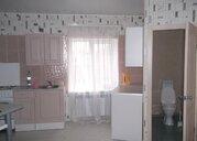 2 150 000 Руб., Большая 2-х комнатная квартира 82 кв.м. с индивидуальным отоплением, Купить квартиру в Таганроге по недорогой цене, ID объекта - 317520221 - Фото 4