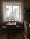 3-х комн.квартира по привлекательной цене, рядом с р.Волга