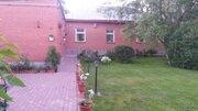Продажа дома, Новосибирск, Ул. Молодости, Продажа домов и коттеджей в Новосибирске, ID объекта - 503010205 - Фото 7