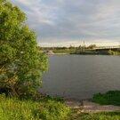 Участок 7 сот. ЛПХ д. Поливаново, 18 км от МКАД, Симферопольское ш.