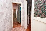 Квартира, ул. Ленинская, д.11 - Фото 3