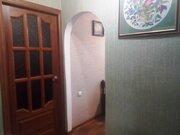 Продается 2-комнатная квартира, ул. Антонова, Купить квартиру в Пензе по недорогой цене, ID объекта - 322551848 - Фото 5