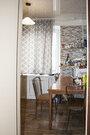 Продается однокомнатная квартира, 22 квартал, ул. Карла Маркса - Фото 2