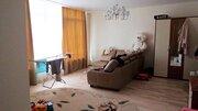 13 545 000 Руб., Большая квартира в клубном доме, Купить квартиру в Ялте по недорогой цене, ID объекта - 316918125 - Фото 6