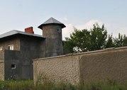 Дом в с. Новая Таволжанка