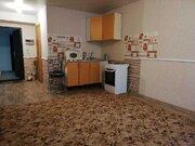 Студия, 750 т.р, северо-запад, Продажа квартир в Ставрополе, ID объекта - 333698413 - Фото 9
