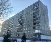 Продается 2х-комнатная квартира в Дёме, ул. Грозненская, д. 69