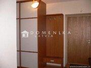 Продажа квартиры, Купить квартиру Юрмала, Латвия по недорогой цене, ID объекта - 313136825 - Фото 3