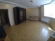 28 000 Руб., Сдается 2-к квартира в центре, Аренда квартир в Наро-Фоминске, ID объекта - 319568000 - Фото 4