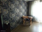 Квартира 2-комнатная Саратов, Солнечный, проезд Топольчанский 1-й