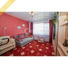 Продажа 2-к квартиры на 2/2 этаже на ул. Владимирская, д. 18 - Фото 2