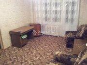 Аренда квартиры, Калуга, Ул. Суворова - Фото 4