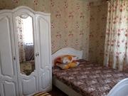 Продажа квартир ул. Шацкого