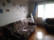 Продажа квартиры, Наро-Фоминск, Наро-Фоминский район, Ул. Новикова - Фото 3