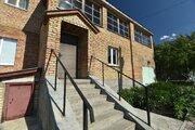 Продается дом с земельным участком, 4-ый Брусничный пр-д - Фото 4