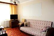 Продаю 2-ком. квартиру в Московской области - Фото 2