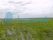 Продажа участка, Бердск - Фото 1