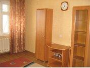 Аренда квартиры, Аренда квартир в Ярославле, ID объекта - 315318942 - Фото 3