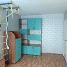Квартира, ул. Авиационная, д.55