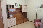 Продажа квартиры, Самара, Ул. Ново-Садовая