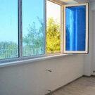 Продажа квартиры, Сочи, Ул. Транспортная - Фото 5