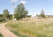 Зем участок 8 сот СНТ-Цветочное 1 линия Нежинское шоссе Аэропорт - Фото 4